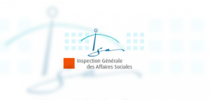 inspection-generale-des-affaires-sociales-624x299