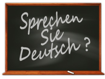 german-64270_1280