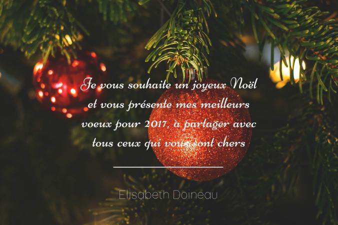 christmas-ed-2