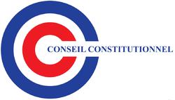 conseil_constitutionnel_logo_2016