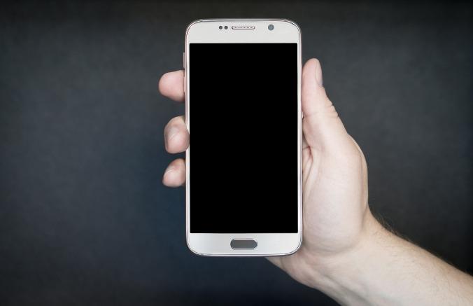 smartphone-1957740_1920.jpg