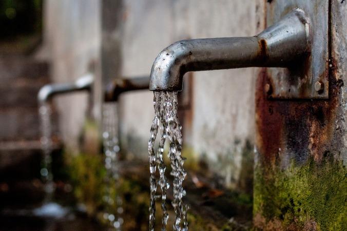 eau et assainissement