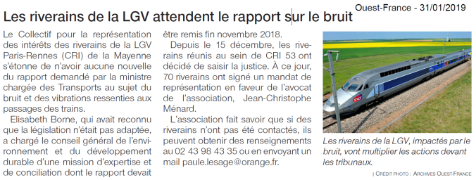 Article OF Rapport riverains LGV.png