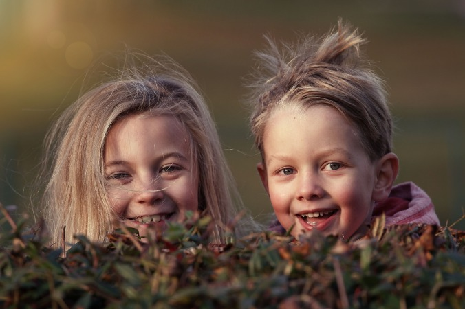 children-1879907_1920.jpg