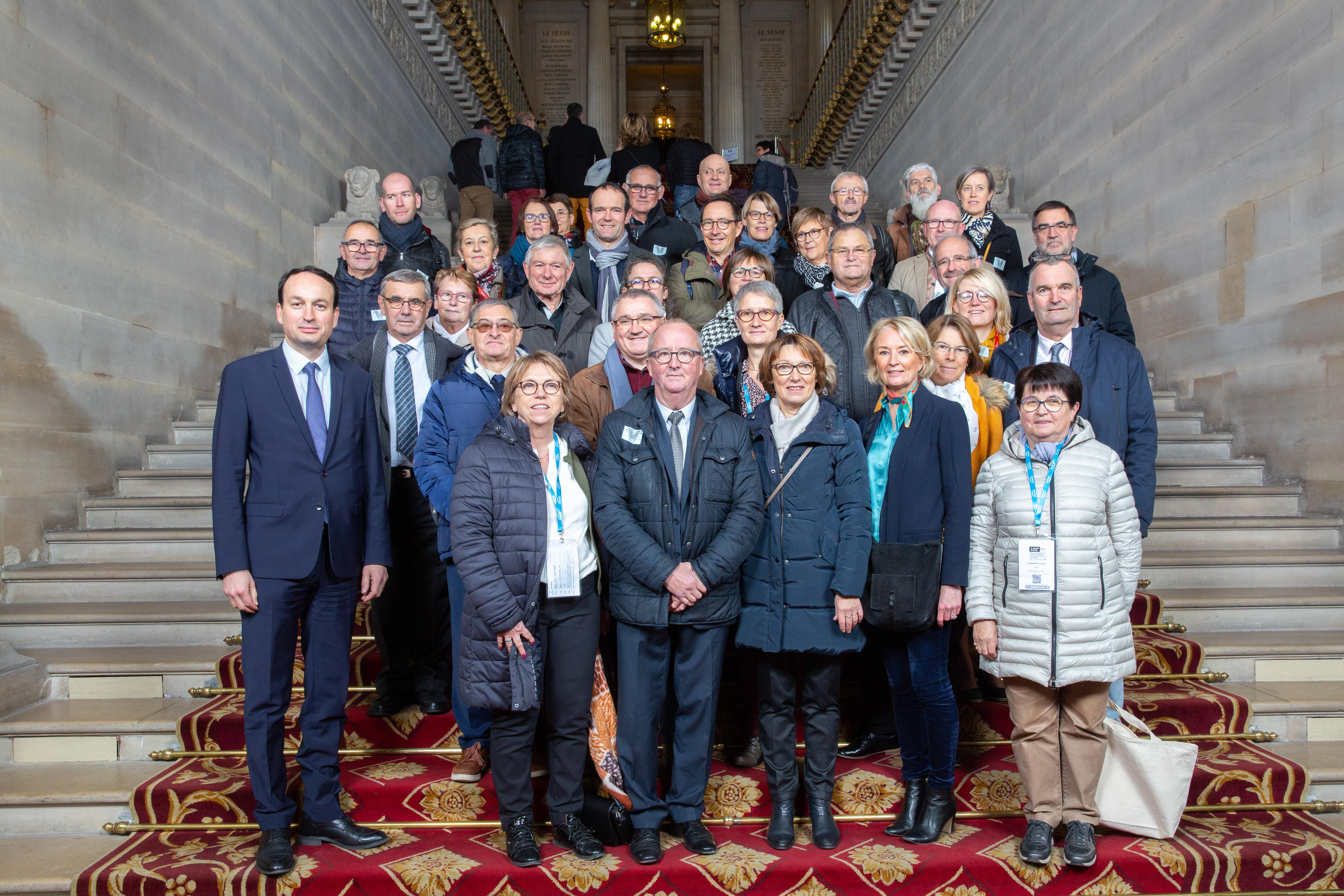 Congrès des maires 191120.jpg