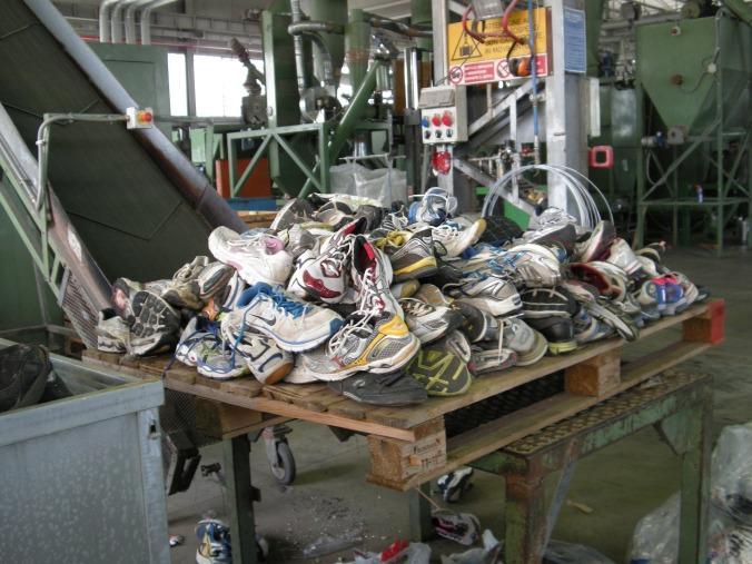 shoes-4585364_1920